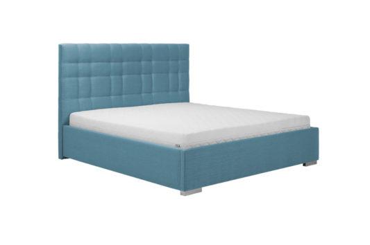 Кровать Suita
