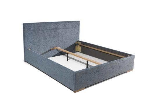 Кровать Vigo фото 3