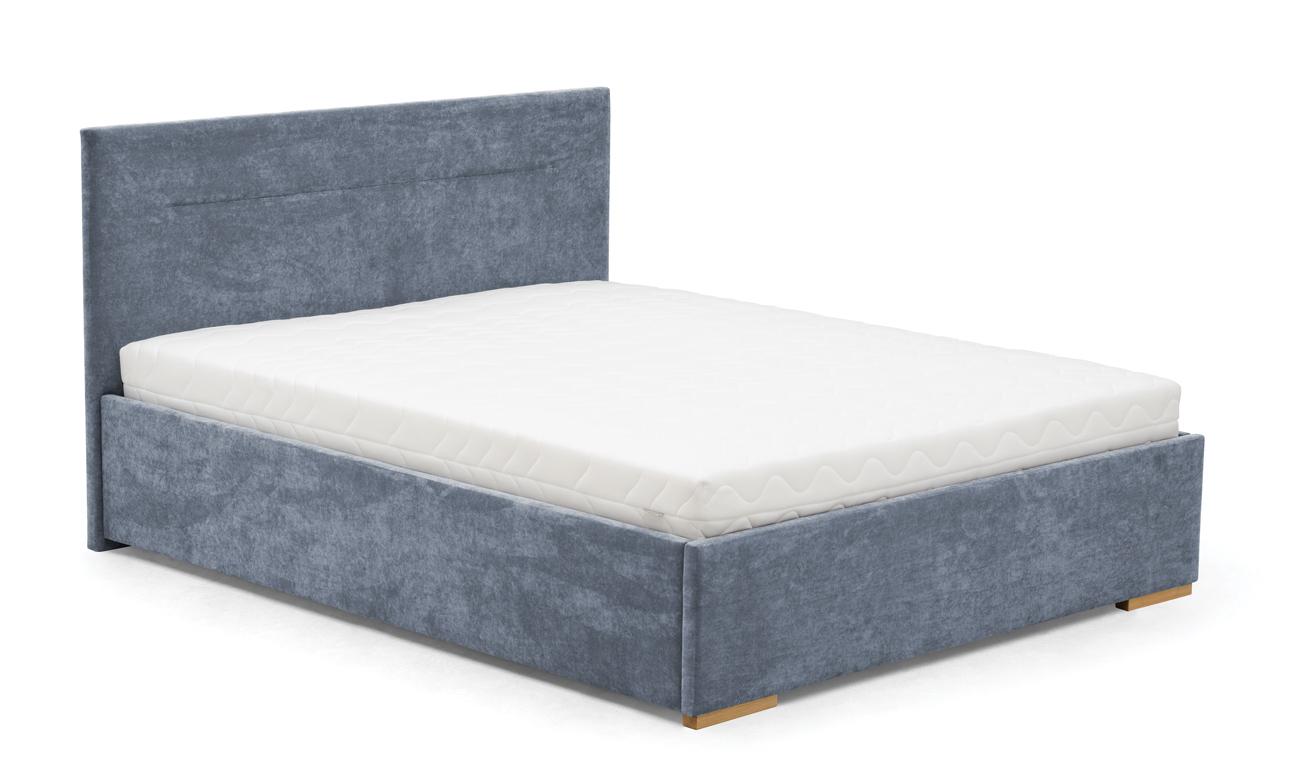 Кровать Vigo 140*200