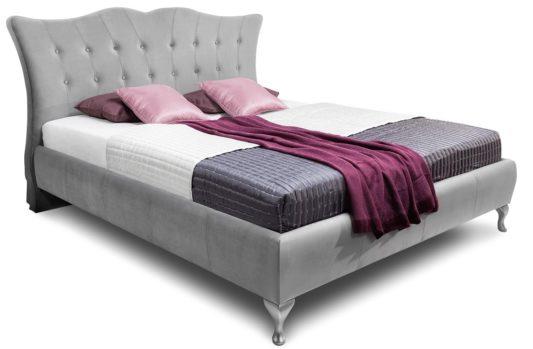 Кровать Princessa 180*200