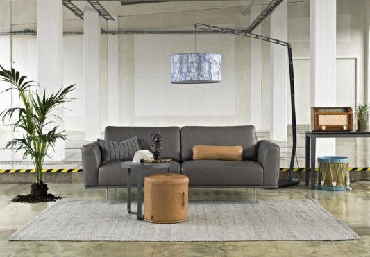 Модульный диван Noir фото 7