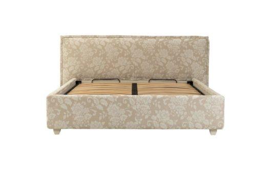 Кровать Norfolk Bed фото 8