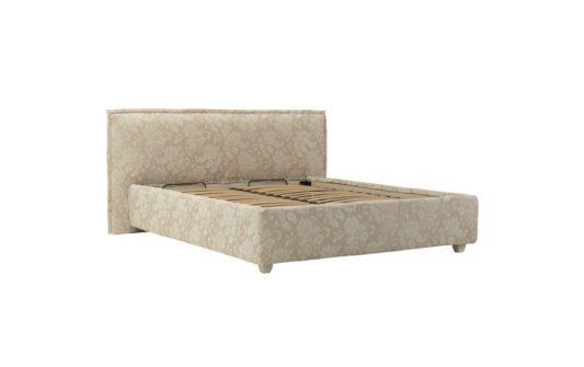 Кровать Norfolk Bed фото 9