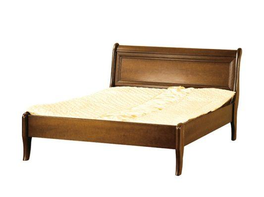Кровать Neptun N-loze P 160