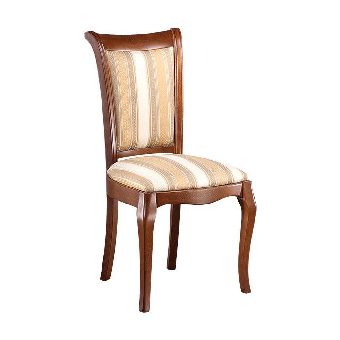 PR-09 стул