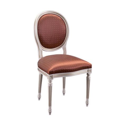 Стул Krzeslo T