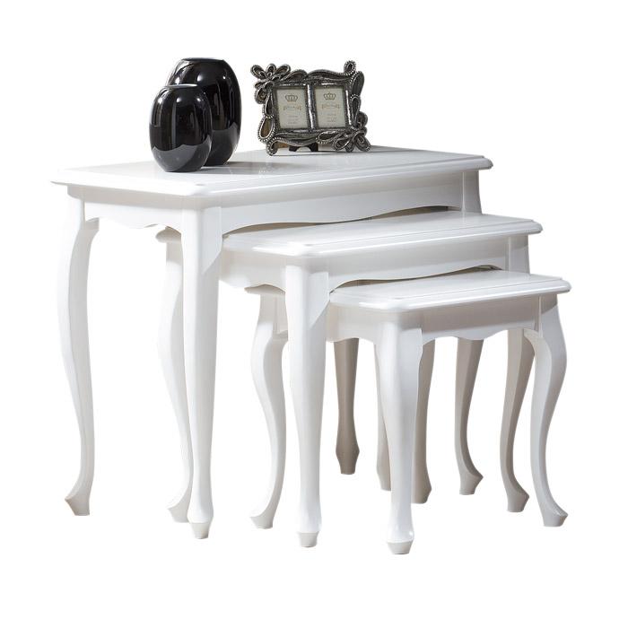 Набор столиков Wersal