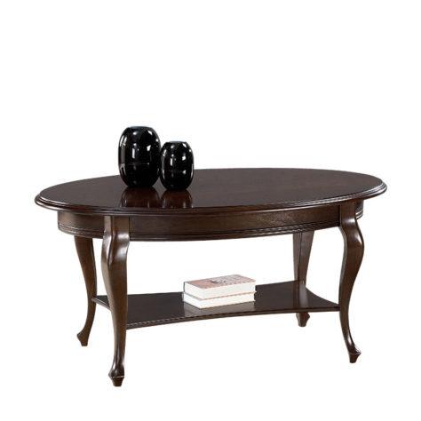 Журнальный столик Verona V-6