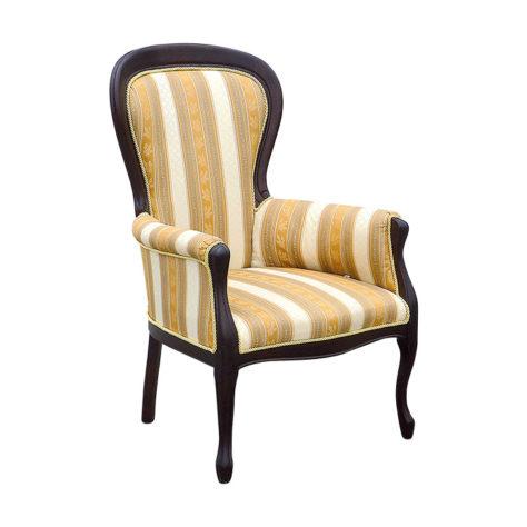 Кресло Wersal W-fotel 1