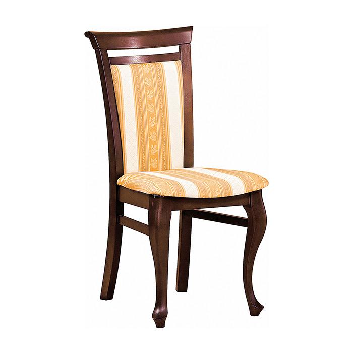 W-01 стул