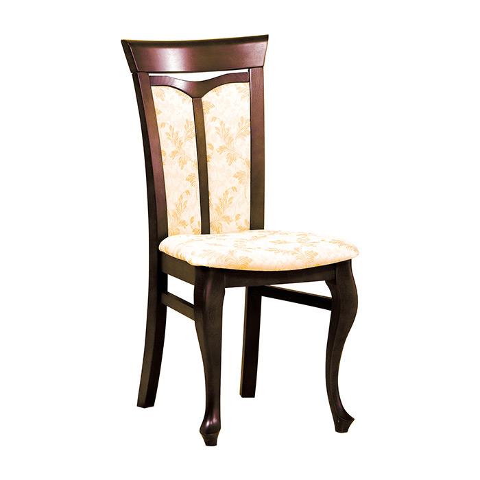 W-02 стул