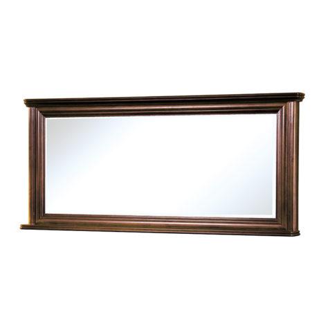 Зеркало Wersal W-L1