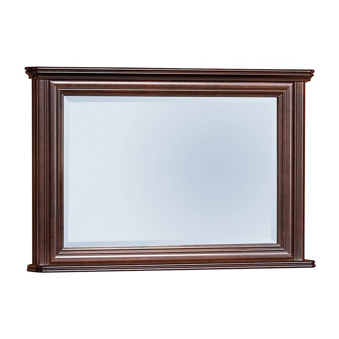 Зеркало Wersal W-L2
