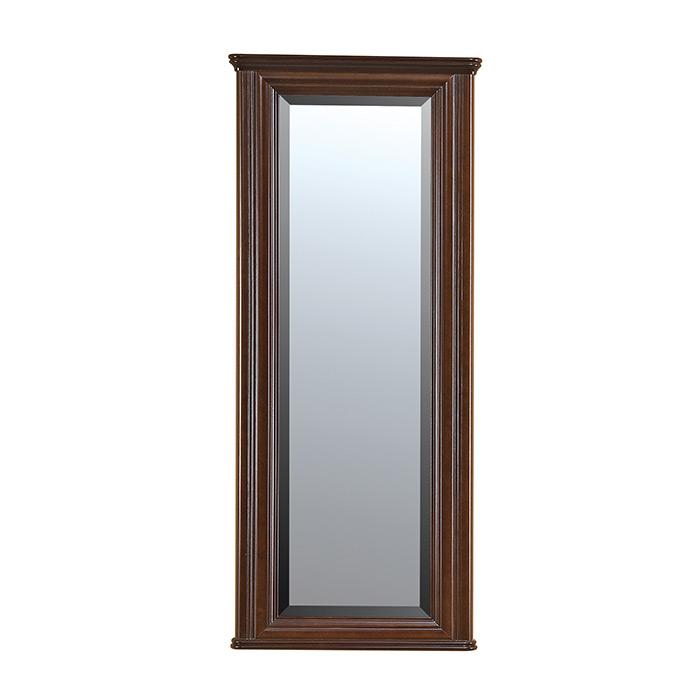 Зеркало Wersal W-LP