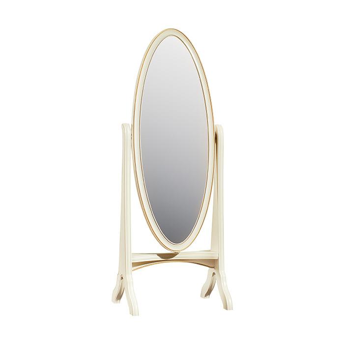Зеркало Verona V-lustro stojace