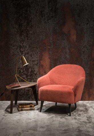 Кресло Paloma фото 5