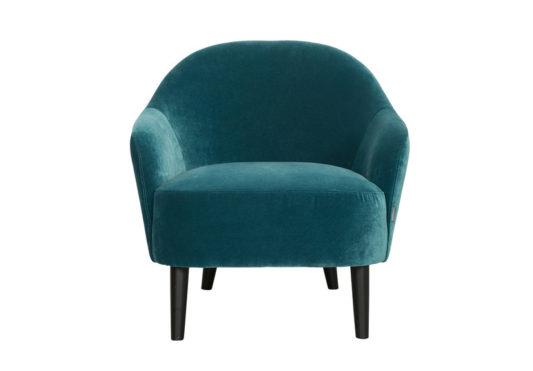 Кресло Paloma фото 7