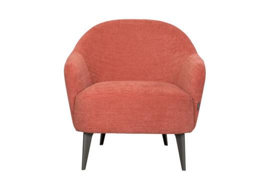 Кресло Paloma фото 3