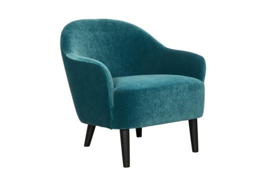 Кресло Paloma