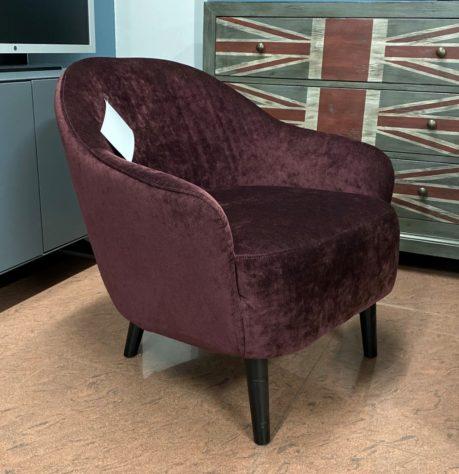 Кресло Paloma фото 1