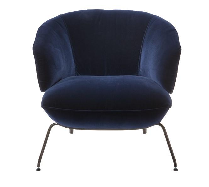 Кресло Penelope