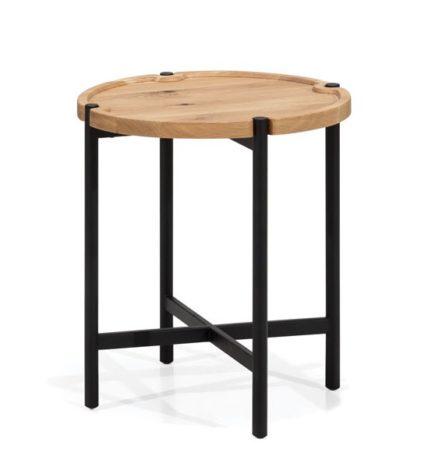 Приставной столик Perry