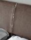 Кровать PLATINUM DROP фото 1