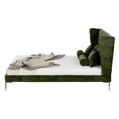 Кровать NEO фото 8