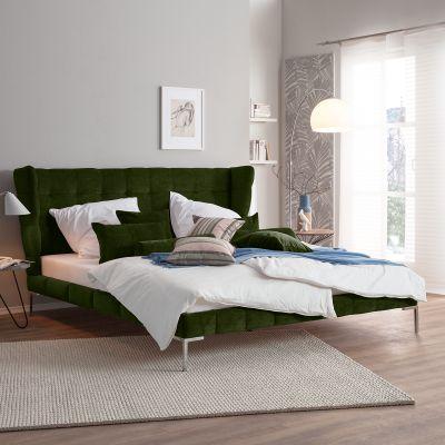Кровать NEO фото 7