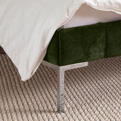 Кровать NEO фото 9