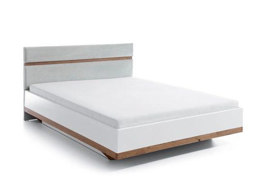 Кровать Como CM-loze 2