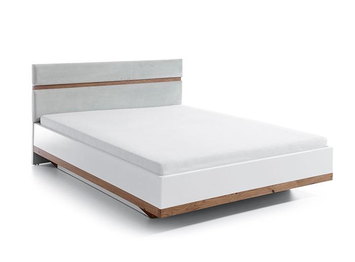 CM-loze 2 кровать