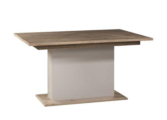 Стол обеденный раскладной CM-S1