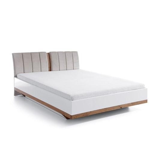 Кровать Como CM-loze 3