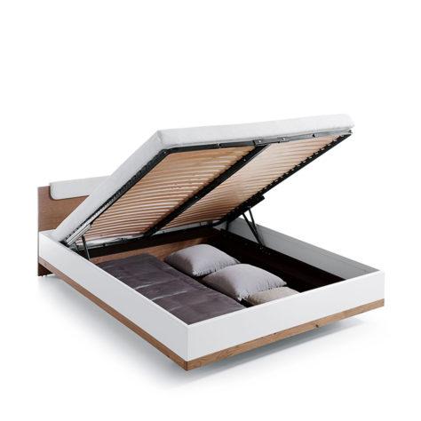 Кровать Como CM-loze 1 фото 4