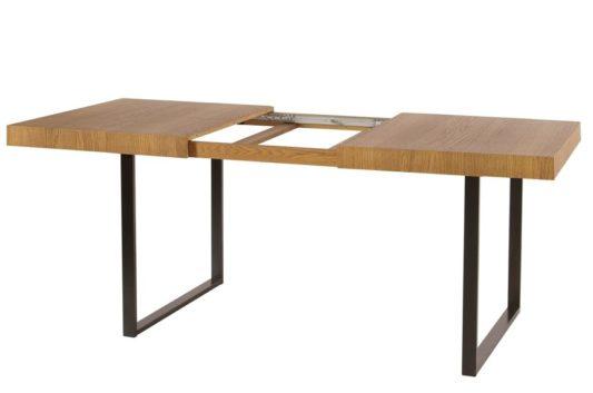 Стол обеденный раскладной Pratto 40 фото 3