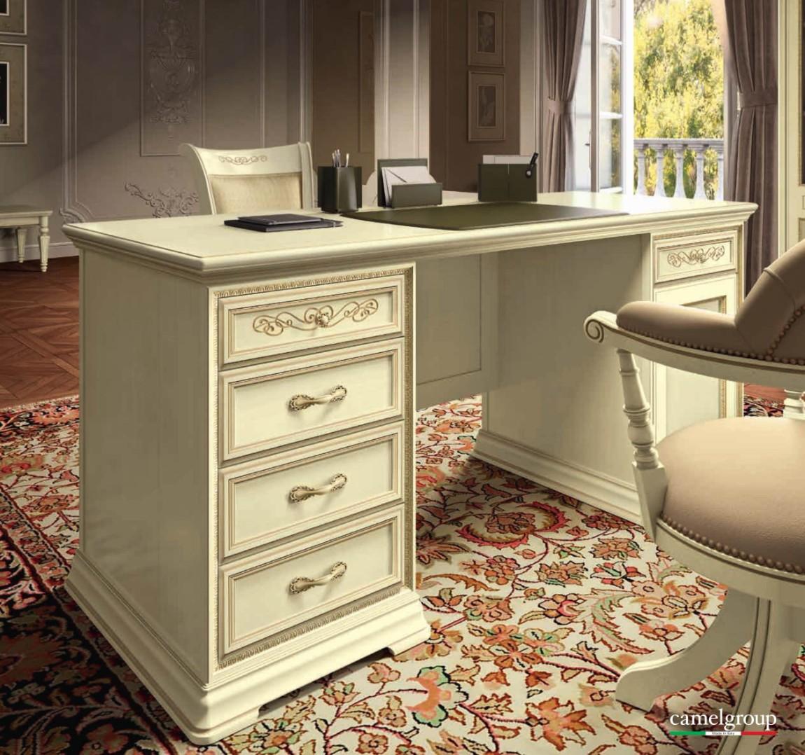 Письменный стол Torriani maxi 180