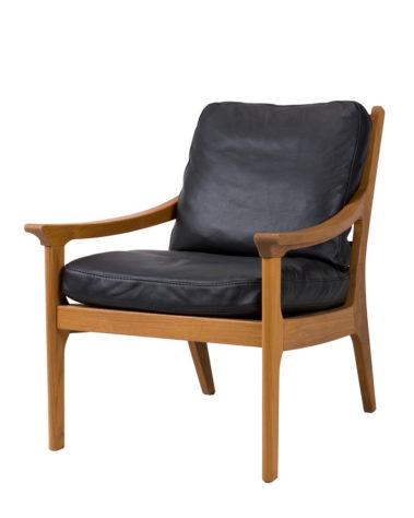 Кресло Revir