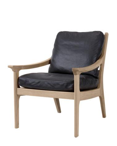 Кресло Revir фото 1