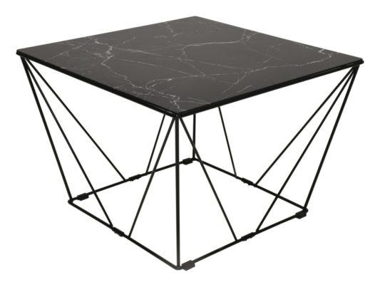 Журнальный столик Cube