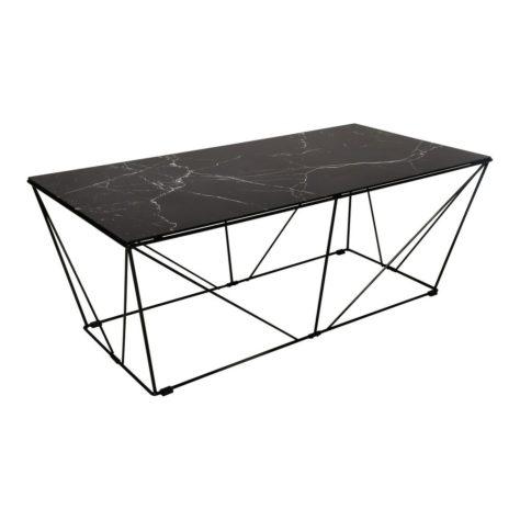 Журнальный столик Cube 120