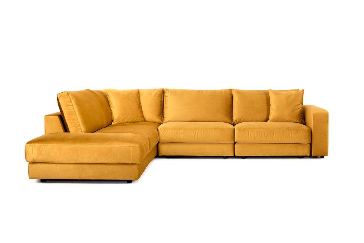 Модульный диван Rio Comfort