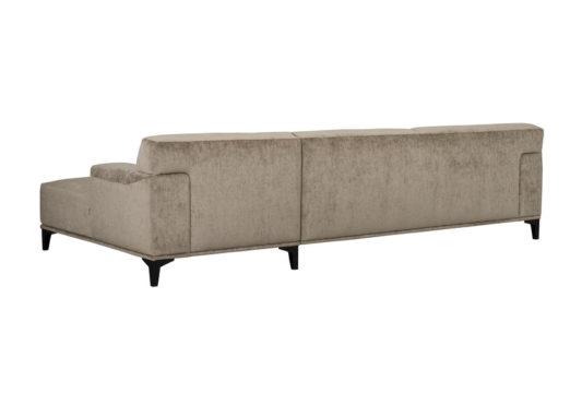 Угловой диван Rocco фото 2