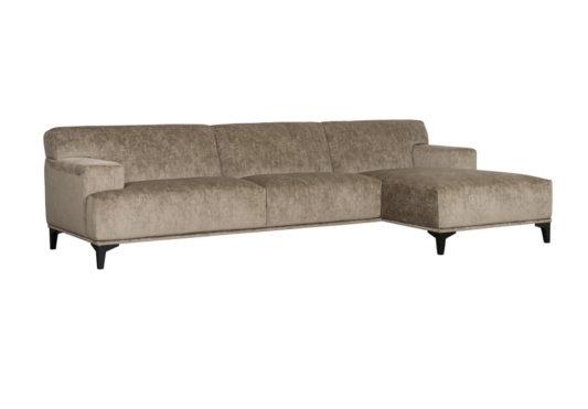 Угловой диван Rocco фото 1