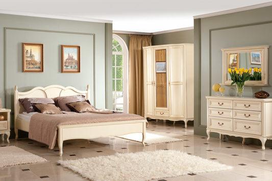Кровать W-?o?e F фото 2