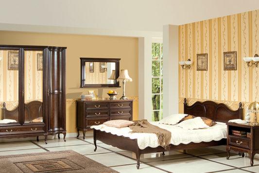 Кровать W-?o?e F фото 1