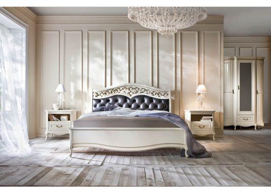 Кровать Verona V-A/N 180 фото 3