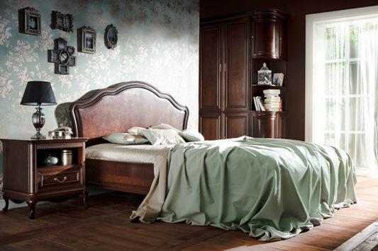 Кровать V-?o?e P/N фото 3