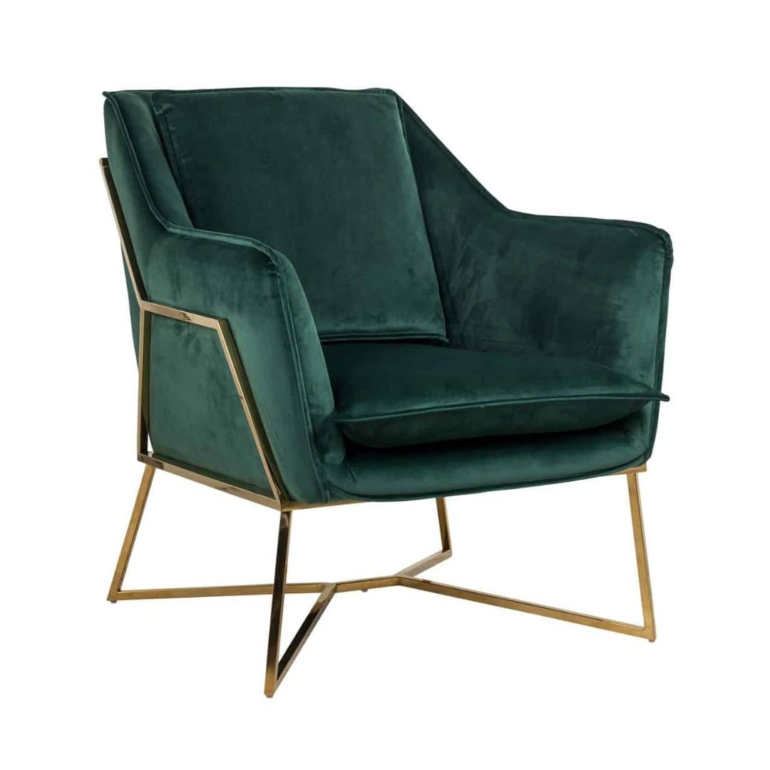 Кресло Aurelia