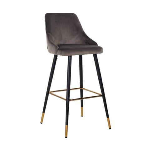 Барный стул Imani